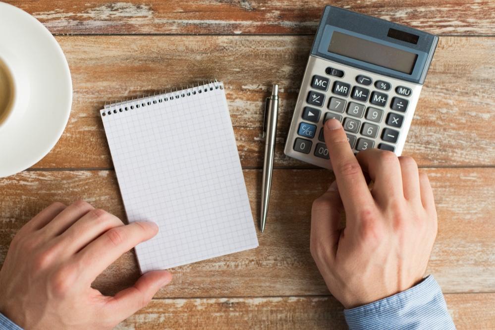¿Cómo se van a integrar los descuentos de tu negocio en las nuevas facturas electrónicas?